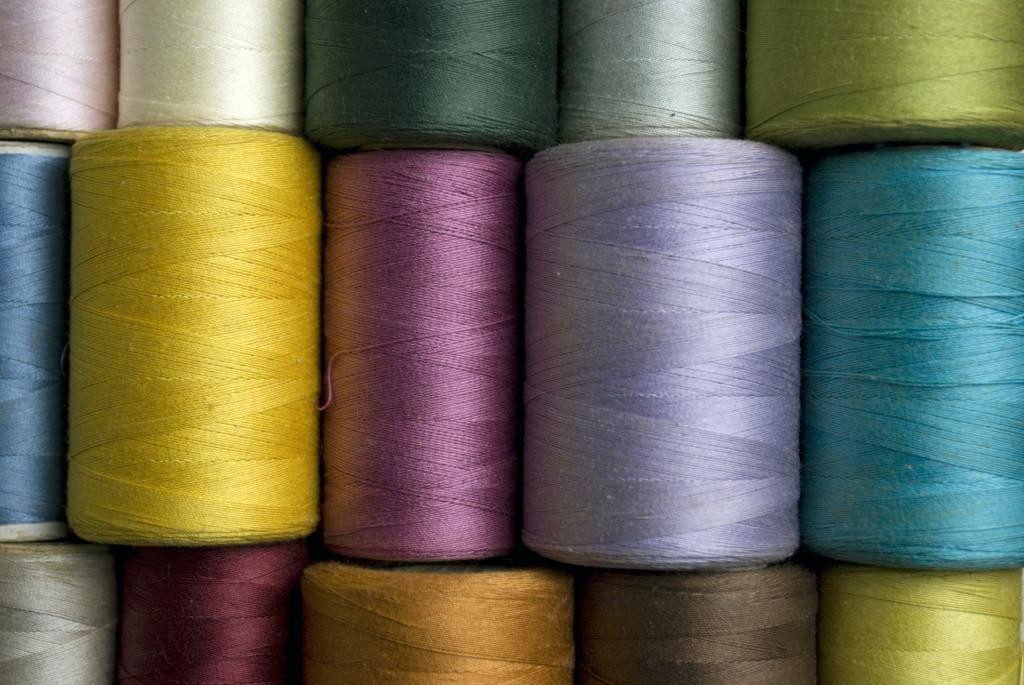 stockvault-vintage-thread117288